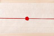 桐箱(きりばこ)包装イメージ